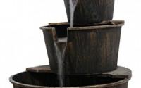 Alpine-Tec234br-3-tier-Pump-And-Barrels-Fountain-41-quot-2.jpg