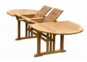 Anderson-Teak-Patio-Lawn-Garden-Furniture-Sahara-106-Oval-Double-Ext-Table-11.jpg