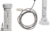 AquaCal-Autopilot-DNP2-Digital-Nano-Plus-220-volt-Salt-Chlorine-Generator-28000-Gallon-37.jpg