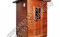 BRAND-NEW-FULL-SPECTRUM-2-PERSON-SIERRA-CANADIAN-CEDAR-INFRARED-SAUNA-3-YEAR-WARRANTY-9.jpg