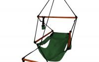 Hammaka-Hanging-Hammock-Air-Chair-Wooden-Dowels-Green1.jpg