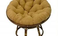 International-Caravan-Papasan-42-quot-Rattan-Chair-With-Cushion-Cardinal-Red7.jpg