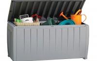 Keter-Novel-Plastic-Deck-Storage-Container-Box-Outdoor-Patio-Garden-Furniture-90-Gal-Black1.jpg
