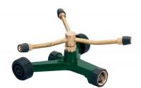 Orbit-3-arm-Rotary-Sprinkler-For-Lawn-Watering-Multilingual3.jpg
