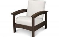 Trex-Outdoor-Furniture-Rockport-Club-Vintage-Lantern-Arm-Chair-with-Birds-Eye-Sunbrella-Cushion-21.jpg
