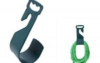 Wonderpark-Hose-Holder-Faucet-Hose-Hook-for-Expandable-Hose-Garden-Hose-Hose-Reel-Water-Hose-Pocket-Hose-Magic-Hose-19.jpg