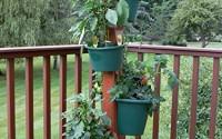 5-Planter-Vertical-Gardening-System-With-Drip-Irrigation-System-Finish-Hunter-Green3.jpg