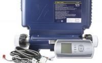 Aeware-Gecko-IN-YT-7-Spa-Controller-Kit-w-Topside-K600-5OP-Cords-4-0KW-SP-31.jpg
