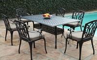 CBM-Outdoor-Cast-Aluminum-Patio-Furniture-7-Pc-Dining-Set-E1-CBM1290-49.jpg