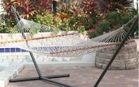 Cancun-Premium-Double-Rope-Hammock-12.jpg