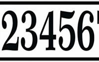 Comfort-House-Address-Sign-CR156-35.jpg