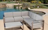 Denise-Austin-Home-Sonora-Outdoor-Aluminum-4-piece-Sofa-Set-with-Cushions-9.jpg