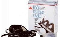Easy-Heat-240-1200-Watts-120-V-Roof-gutter-Deicer-Cable3.jpg