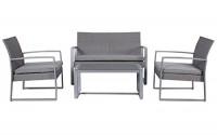 Giantex-4pc-Patio-Furniture-Set-Cushioned-Outdoor-Wicker-Rattan-Garden-Lawn-Sofa-Seat5.jpg