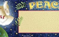 Peace-Dove-Art-Snaps-Magnetic-Mailbox-Art-42.jpg