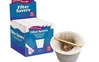 Pool-Filter-Saver-Skimmer-Basket-Sock-Sleeve-Net-5pk-37.jpg