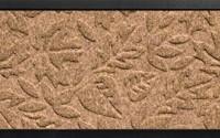Aqua-Shield-Fall-Day-Boot-Tray-15-by-36-Inch-Medium-Brown-41.jpg