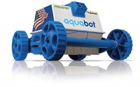 Aquabot-Pool-Rover-Hybrid-Robotic-Pool-Cleaner-28.jpg