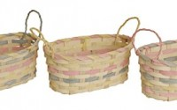 Bamboo-Pot-Cover-Set-of-3-Size-4-H-x-5-25-W-x-9-5-D-46.jpg