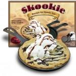 Camp-Chef-Cics7c-Skookie-Cast-iron-Skillet-Set-Chocolate-Chip4.jpg