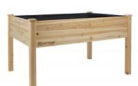 Driftsun-Patio-Raised-Garden-Bed-Elevated-Planter-Box-48-X-34-X-32-1.jpg