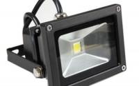 Glw-reg-10w-12v-Ac-Or-Dc-Led-Flood-Light-Waterproof-Daylight-White-Outdoor-Lights-750lm-Spotlight-Lamp-80w-Halogen4.jpg