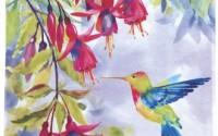 Hummingbird-Fuchsia-Flowers-Lawn-Flag-Large-Humming-Bird-Flag-Ganz-Garden-Accents-House-Flag-28-x-43-Inch-5.jpg