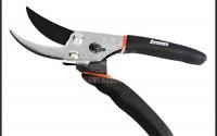 Igarden-Traditional-Bypass-Pruning-Shears-Garden-Scissor-Heavy-Duty2.jpg