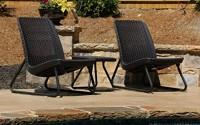 Keter-Rio-3-Pc-All-Weather-Outdoor-Patio-Garden-Conversation-Chair-Set-Furniture-Brown2.jpg