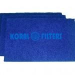 Koi-Pond-Filter-Rigid-Pad-Media-3-pack-12-5-x-12-5-23.jpg