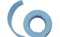 Light-Blue-Swimming-Pool-Filter-Backwash-Hose-50-X-1-5-quot-4.jpg