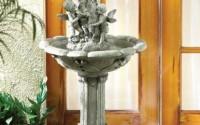 Playful-Cherubs-Fountain-27.jpg