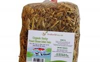 Premium-Organic-Barley-Pond-Straw-Mini-Bale-Cleans-Ponds-amp-Water-Gardens-The-Safe-Natural-Way4.jpg