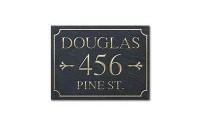 Slate-Rectangle-3-Line-Personalized-Address-Plaque18.jpg