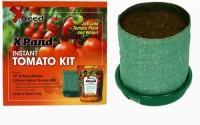 X-Seed-X-Pand-Instant-Tomato-Planter-Kit-45.jpg