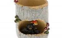 Decorative-Black-Bear-Flower-Sedum-Succulent-Pot-Planter-Bonsai-Trough-Box-Plant-Bed-Office-Home-Garden-Pot-Decor2.jpg
