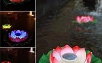 Ecbuy-Waterproof-Solar-Floating-Led-Lotus-Light-Color-changing-Flower-Night-Lamp-pond-garden-house-Lights-For2.jpg