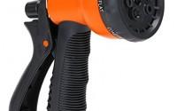 Garden-Hose-Nozzle-8-Pattern-Sprayer-35.jpg