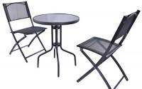 Giantex-3-Pcs-Bistro-Set-Garden-Backyard-Table-Folding-Chairs-Outdoor-Patio-Furniture1.jpg
