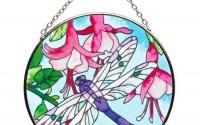 Joan-Baker-Dragonfly-And-Fuchsias-Suncatcher20.jpg