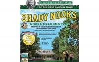 Jonathan-Green-41957-Shady-Nooks-Grass-Seed-3-Lb1.jpg