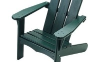 Personalized-Kids-Adirondack-Chair-Finish-Green-Letter-Finish-Apple-Green-16.jpg