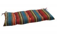 Pillow-Perfect-Indoor-outdoor-Westport-Brown-Swing-bench-Cushion4.jpg