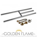 24-x-6-Natural-Gas-Fire-Pit-and-Fireplace-H-Burner-304-Series-SS-w-connection-kit-20.jpg