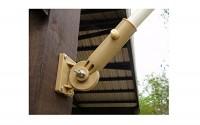 Adjustable-Flagpole-Bracket-Tan-14.jpg