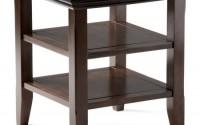 Brooklyn-Max-Brunswick-Wood-Square-End-Side-Table-with-2-Shelf-Brown-Dark-Tobacco-Brown-13.jpg