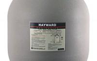 Hayward-Pro-Series-24-Inch-In-Ground-Pool-Sand-Filter3.jpg