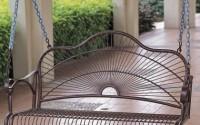 Iron-Patio-Porch-Swing2.jpg
