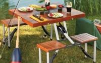 Leisure-Season-PFT12-Portable-Folding-Picnic-Table-26.jpg