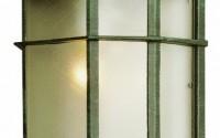 Trans-Globe-Lighting-4484-Vg-9-3-4-inch-1-light-Outdoor-Wall-Pocket-Lantern-Verde-Green1.jpg